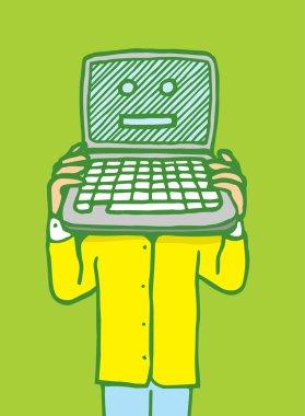 Your digital identity