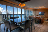 Photo Luxury Apartment