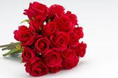 Fotografie Bouquet of roses