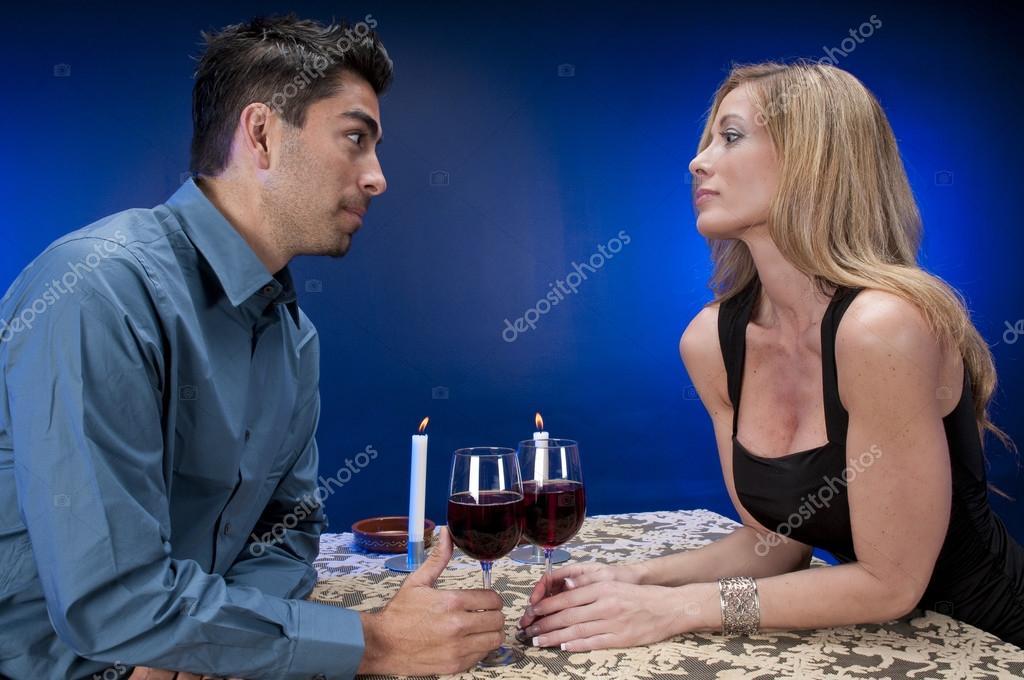 Dittatura significato yahoo dating