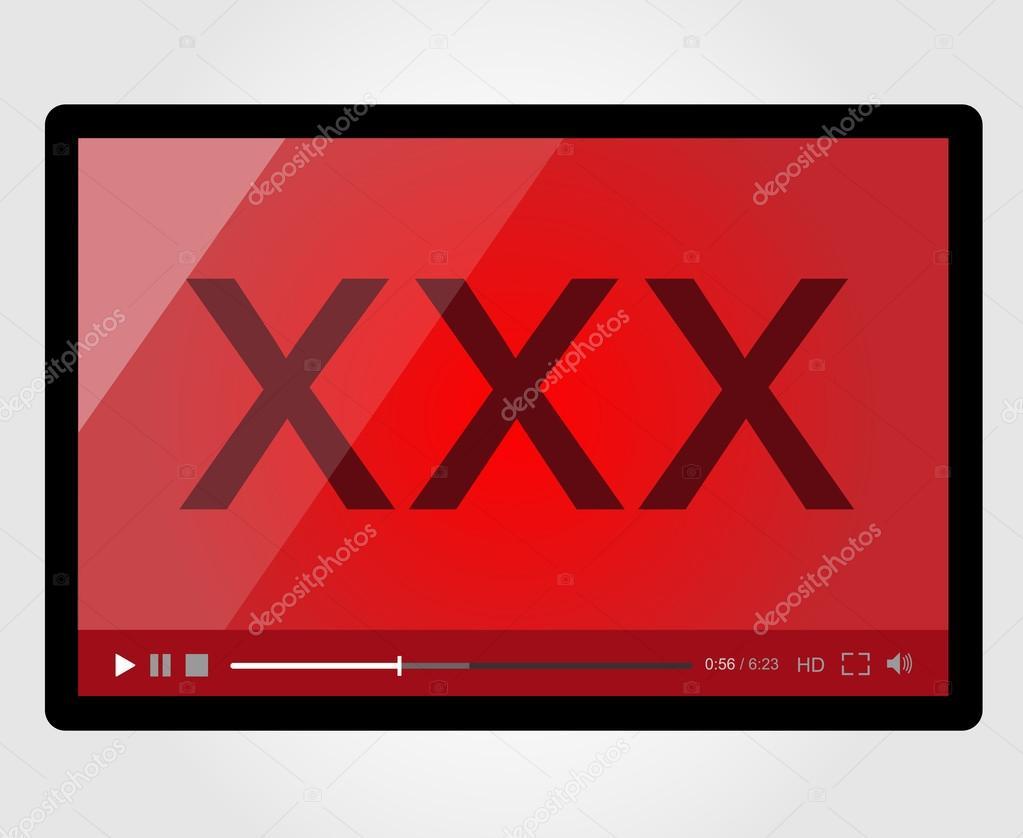 Www xxx felnőtt videó