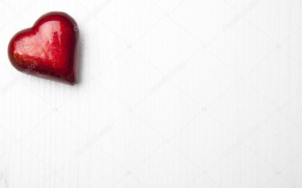 Aşk Duvar Kağıdı Stok Foto Talevr 23509755