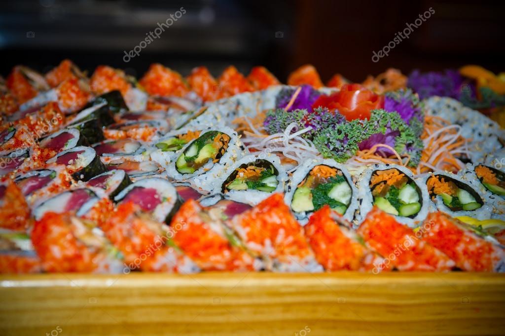 Sushi Boat Stock Photo C Ksmith0808 23802517 See more ideas about sushi boat, sushi, boat. sushi boat stock photo c ksmith0808 23802517
