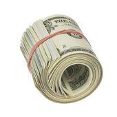 banconote dollari