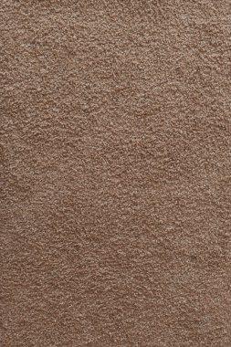 Carpet texture textile background