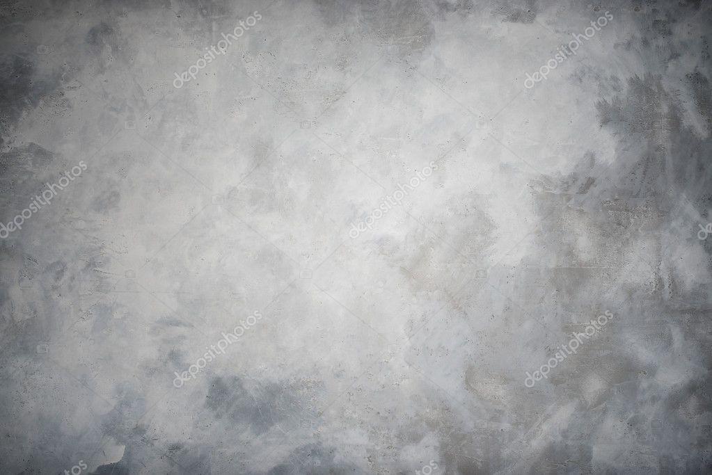 Zedge Papéis De Parede De Alta Resolução Baixar: Parede De Concreto Bruto Cinza Texturizado Grunge De Alta