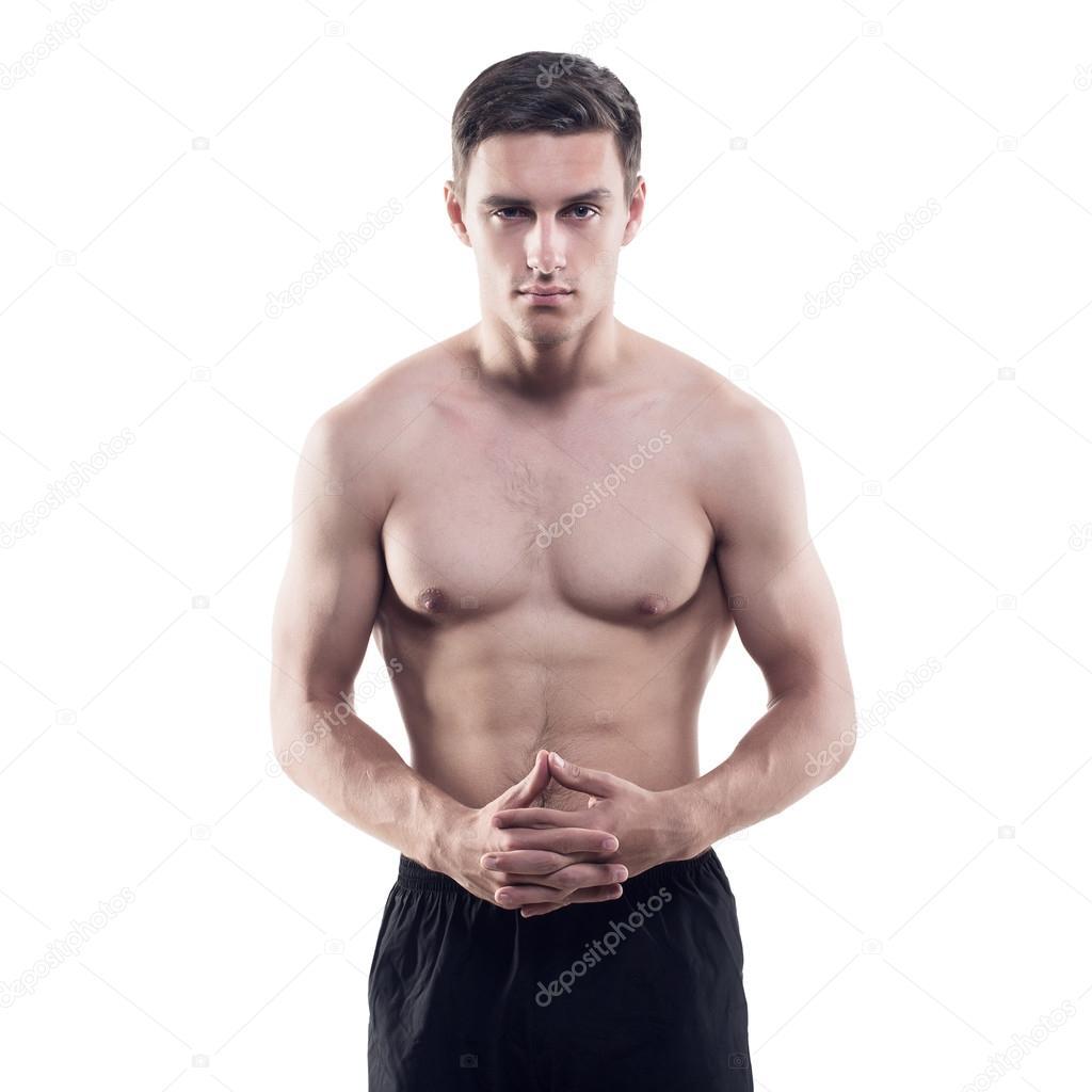 Sport illusztrált modell meztelen