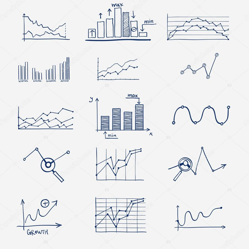 Business, finance  infographics   elements.