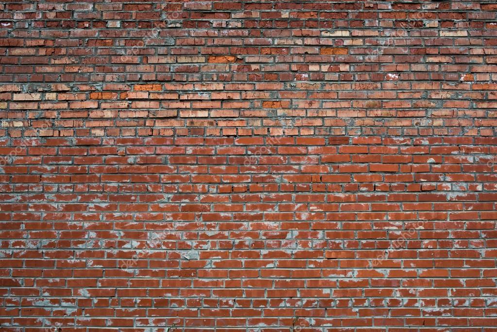 Fondo texturizado manchado antiguo estuco envejecido for Papel de pared rustico