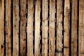 régi fa texture raklapok.