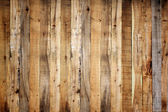 régi fa texture raklapok