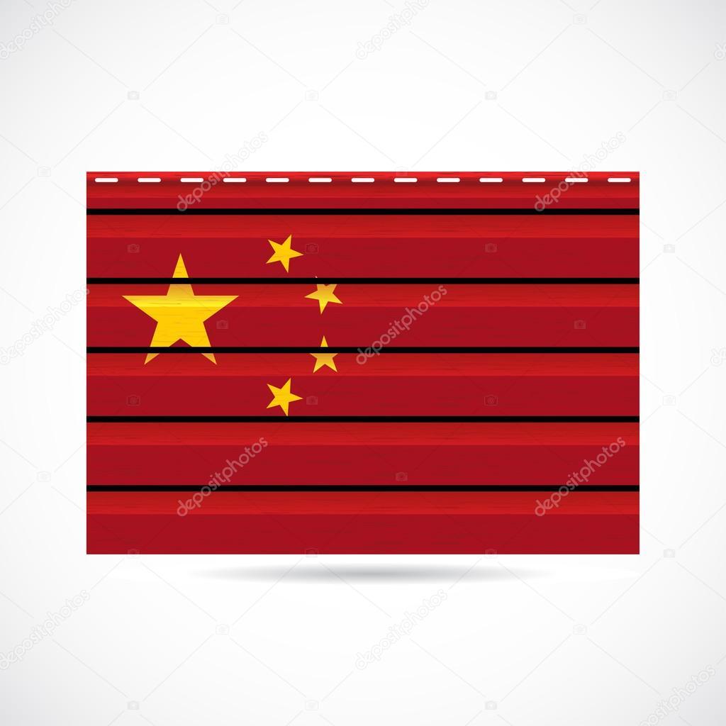 China Abstellgleis produzieren Unternehmen Symbol — Stockvektor ...