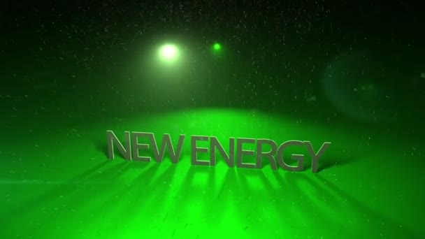 Bildresultat för ny energi