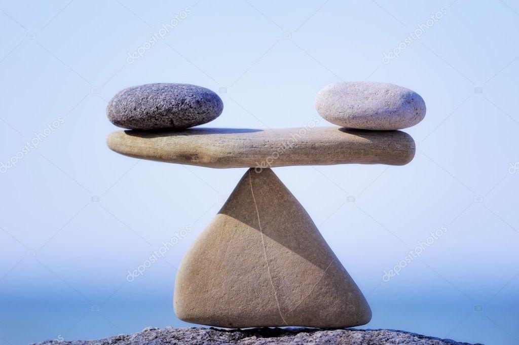 Symbol Scales