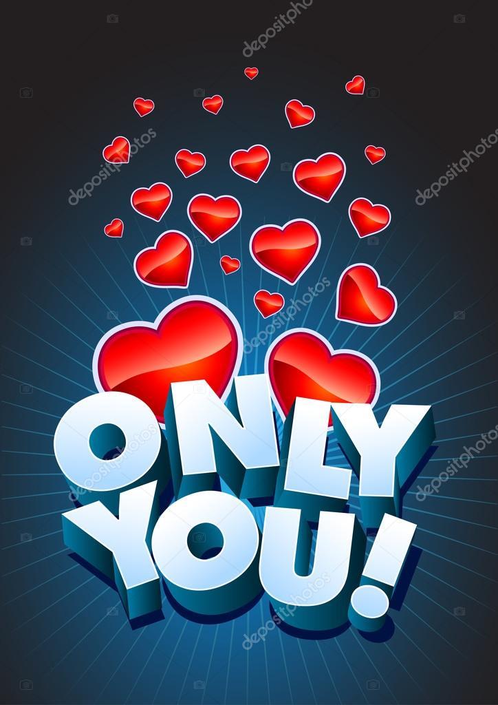 Рожа картинка, открытки любимому мужчине с любовью на расстоянии на английском языке