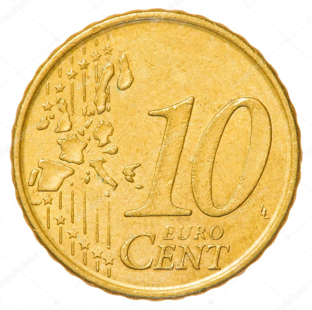 фотоаппарата есть евро центы картинки подвесили столбу