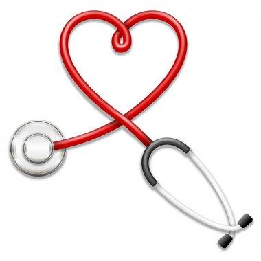 Stethoscope