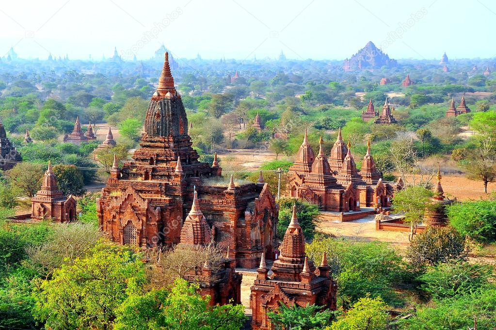 birmanie #hashtag