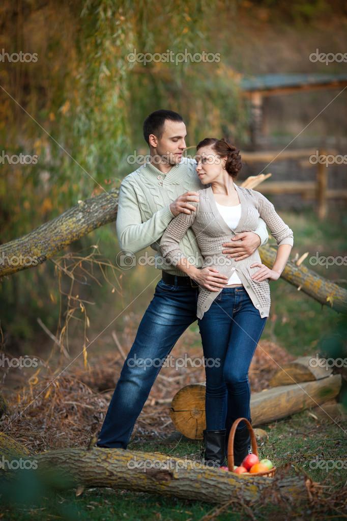 Schwarze Single Online-Dating
