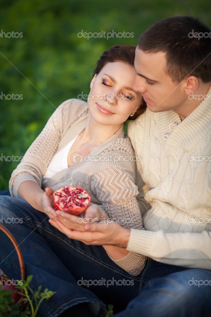 Дружбы любви знакомства