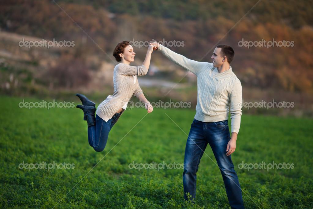 Siegel Dating Teilnehmer