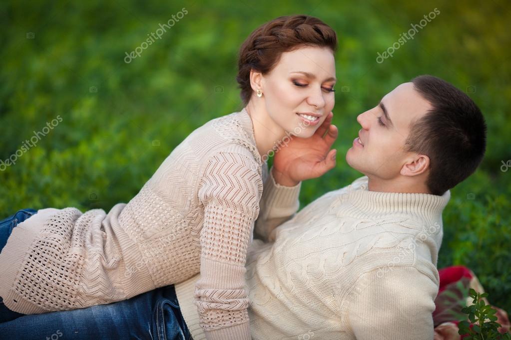 het dateren van de vriendschap do gay dating sites werken