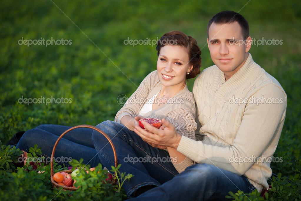 land älskare dating dating i Sarnia Ontario