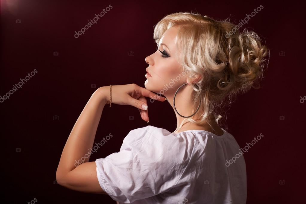 haj fém társkereső oldal