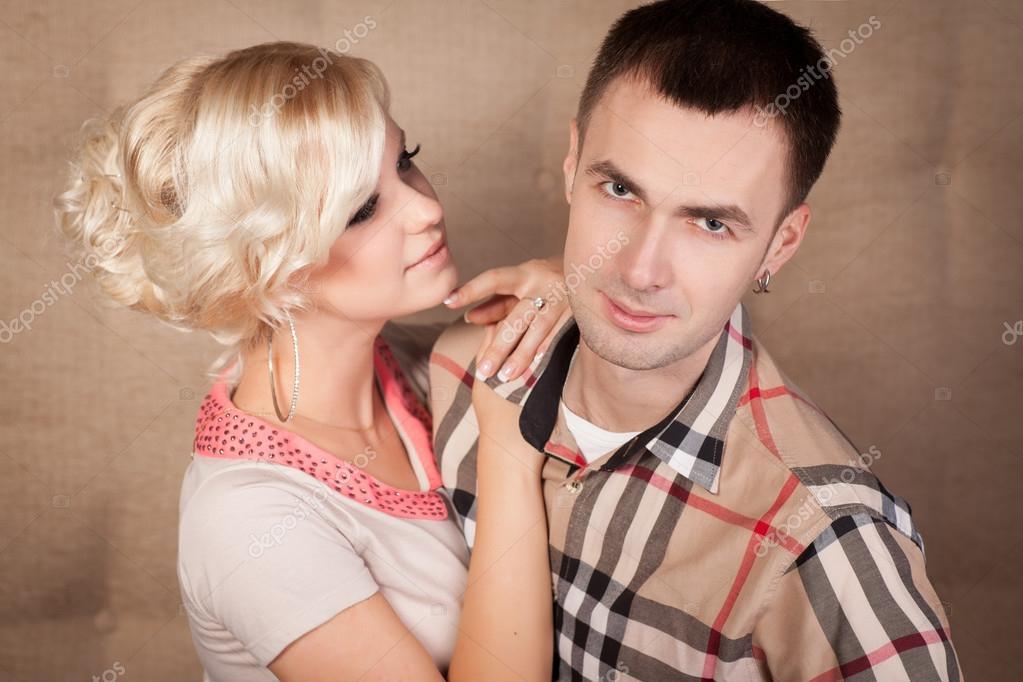 Casual Dating in relatie wote Gianni en Sarah dating