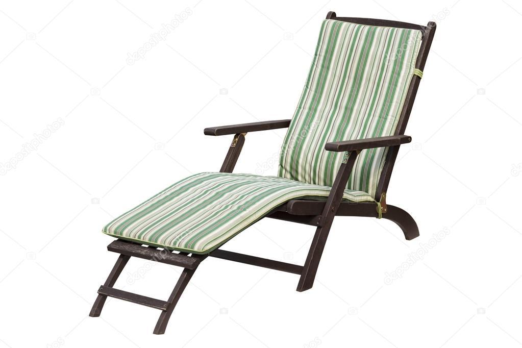 Ligstoel Voor Tuin : Tuin ligstoelen − producten van merken stylight