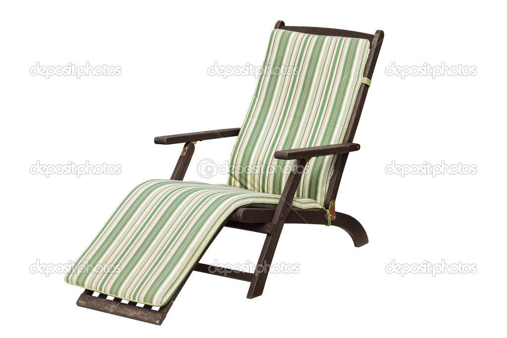 Ligstoel Voor Tuin : Ligstoel voor de tuin in alblasserdam tuin en terras huisjes en