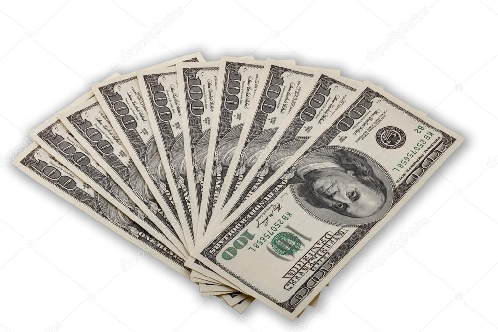 {GAME START} STARGAZERS - Página 23 Depositphotos_23177346-stock-photo-one-thousand-dollars
