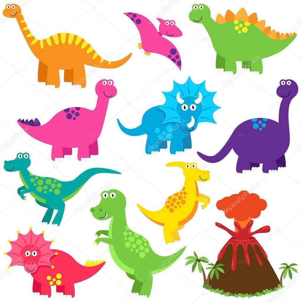 Áˆ Dinosaurios Caricaturas Imagenes De Stock Vectores Dinosaurios En Caricatura Descargar En Depositphotos Compras en línea de dinosaurios y criaturas prehistóricas de una gran selección en la tienda juguetes y juegos. ᐈ dinosaurios caricaturas imagenes de stock vectores dinosaurios en caricatura descargar en depositphotos