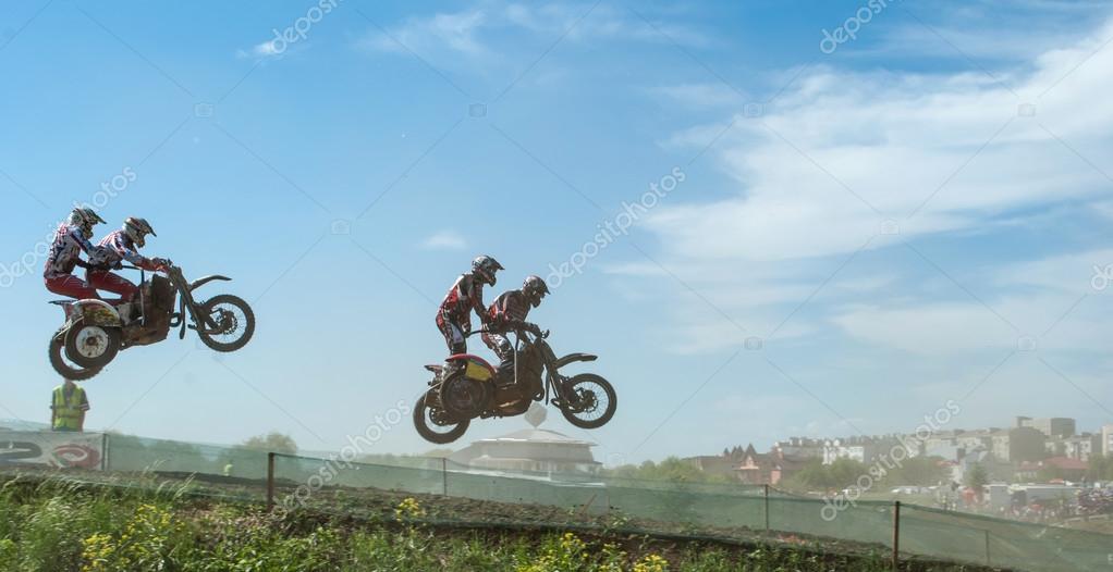 West Sussex hastighet dating