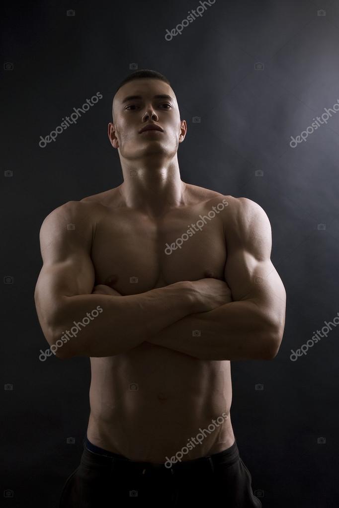 Group sex Arschlecken Blowjob reiterate; total discretion guaranteed