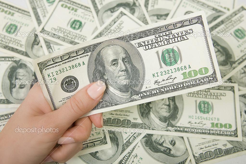 Indische Rupien (INR) in Euro (EUR) umrechnen. Starten Sie Ihren Urlaub nach Indien ohne Bedenken! Zur Umrechnung Indische Rupie (INR) in Euro (EUR) finden Sie hier einen Rechner mit stets aktuellem Umrechnungskurs.