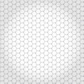 Vector abstract background.White bacground.