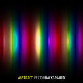 Vector colorful background. Vector illustration.