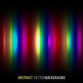 Vektor színes háttér. Vektoros illusztráció.