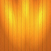 Wooden texture.Vector illustration.
