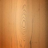 Vector wooden background. Vector illustration.
