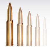 Kugeln im Vektordesign