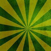 Green Vintage Texture Background