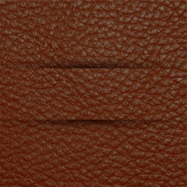 Natural skin textures. Illustration stock vector