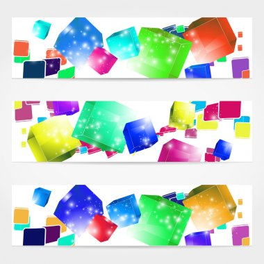 Abstract background  vector illustration stock vector