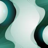 Abstract texture vector illustration