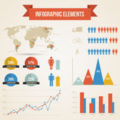 infografika s počtem obyvatel