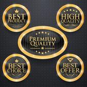 prodej, nejlepší nabídka, letních výprodejů, vysoce kvalitní popisky a značky