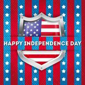 USA a függetlenség napja szimbólumok