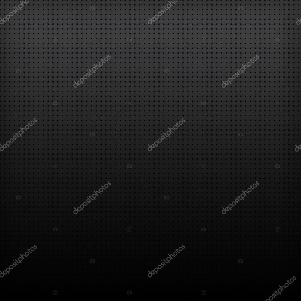 Black, dark, grey background abstract design texture. High resol